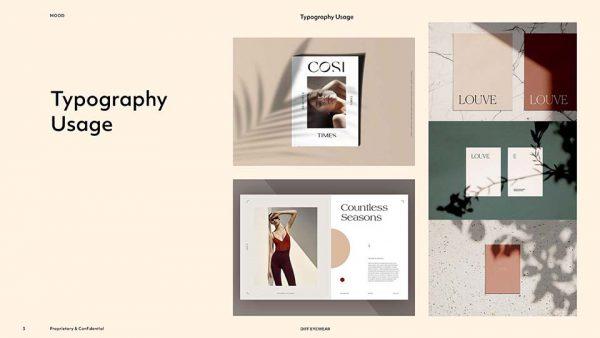 artdirection-carousel_0001_Wholesale Magic Mood_Page_03