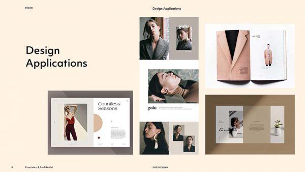 artdirection-carousel_0006_Wholesale Magic Mood_Page_08