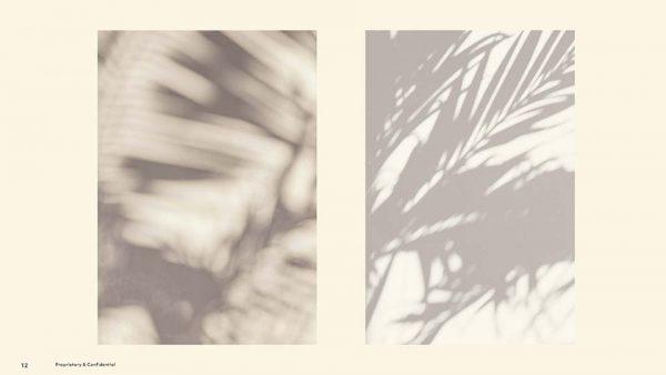 artdirection-carousel_0010_Wholesale Magic Mood_Page_12